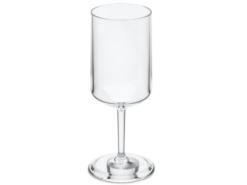 Vinglas--Superglas-Plastglas-Klar-transparent-CHEERS-NO-4-350-ml